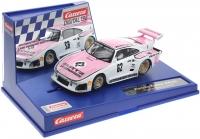 Carrera Digital 132 30929 Porsche 935 Kremer K3 Kremer Racing