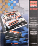 Carrera Digital 132 / 124 30349 PC Unit für Rundenzähler 30432