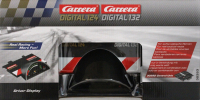 Carrera Digital 132 / 124 30353 Driver Display