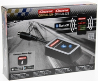 Carrera Digital 132 30369 AppConnect