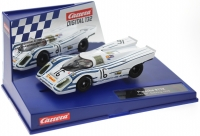 Carrera Digital 132 30760 Porsche 917 K Sebring
