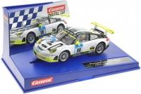 Carrera Digital 132 30780 Porsche 911 GT3 RSR Manthey Racing