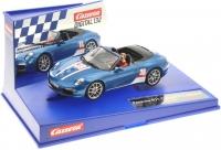 Carrera Digital 132 30789 Porsche 911 Carrera S Cabriolet Cam Shaft