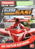 Carrera Spiele 80001 Tabletop Game Gib Gas!