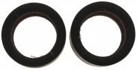 Ortmann Reifen Nr. 33n für Carrera 132, Carrera 124