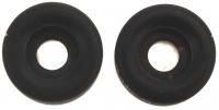 Ortmann Reifen Nr. 48e für Artin/Goodplay (Quelle) 1/43
