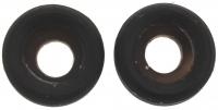 Ortmann Reifen Nr. 48j für Artin/Goodplay (Quelle) 1/43