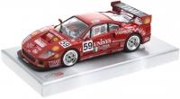 Revoslot Fahrzeuge RS0067 Ferrari F40 No. 59