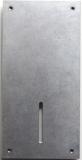 Sigma Zubehör SG8722 SetUp Arbeitsplatte PRO Aluminium f. 1:32
