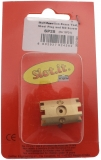 Slot.it Werkzeug SISP28 Multifunktionsadapter f. SISP21