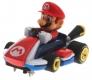 Carrera First 65002B Mario Kart Mario