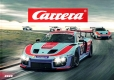 Carrera Promotion 71326 Gesamtkatalog Autorennbahn 2020 deutsch