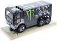 Avant Slot Fahrzeuge AV50410 Raid Racing Truck 6x6 No. 768 m.3 Antriebsachsen