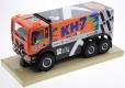 Avant Slot Fahrzeuge AV50411 Raid Racing Truck 6x6 No. 523 m.3 Antriebsachsen