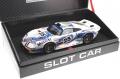 BRM Fahrzeuge BRM043 GT1 Le Mans 1996 No. 25