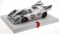 BRM Fahrzeuge BRM063 Porsche 917K Le Mans 1971 #22