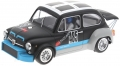 BRM Fahrzeuge BRM084 Fiat Abarth 1000 TCR No. 485