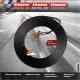 Carrera Evolution + Digital 132 / 124 20584 Stromeinspeisungskabel 5 Meter