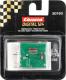 Carrera Digital 124 20763 Digitaldecoder alle Fahrzeuge außer Hot Rods