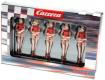 Carrera Figuren 21113 GRIDGIRLS