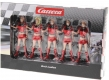 Carrera Figuren 21123 Grid Ladies