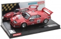 Carrera Digital 124 23821 BMW M1 Procar Procar 1980 - BASF