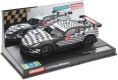 Carrera Digital 124 23831 Chevrolet Corvette C7R Limited Edition 2016