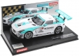 Carrera Digital 124 23837 Mercedes-Benz SLS AMG GT3 Petronas, No.28