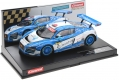 Carrera Digital 124 23840 Audi R8 LMS Fitzgerald Racing, No.2A