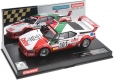 Carrera Digital 124 23842 BMW M1 Procar Team Castrol Denmark, No.101