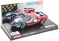 Carrera Digital 124 23848 Ford GT40 MKII Time Twist