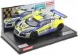 Carrera Digital 124 23880 Audi R8 LMS Carrera Racing Police