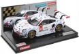 Carrera Digital 124 23890 Porsche 911 RSR (991)