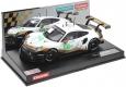Carrera Digital 124 23891 Porsche 911 RSR (991)
