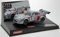 Carrera Evolution 25776 Porsche 911 RSR Turbo Martini Design