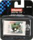 Carrera Digital 132 26743 Digitaldecoder mit Blinklichtfunktion