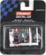 Carrera Digital 132 26744 Digitaldecoder Formel E Fahrzeuge