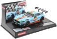 Carrera Evo 27593 Mercedes-AMG GT3 Gulf Racing - Silverstone 12h