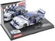 Carrera Evo 27605 Ford Capri Zakspeed Turbo D&W Zakspeed Team