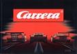 Carrera Promotion 30006 Gesamtkatalog Autorennbahn 2005 englisch