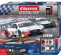 Carrera Digital 132 30013 DTM For the Win