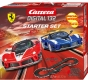 Carrera Digital 132 30014 Starter Set