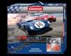 Carrera Digital 132 30156 Racing Predators