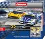 Carrera Digital 132 30182 Power Speeders