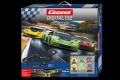 Carrera Digital 132 30191 Pure Speed