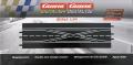 Carrera Digital 132 / 124 30347 Doppelweiche