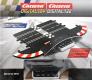 Carrera Digital 132 / 124 30352 Control Unit