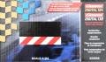 Carrera Digital 132 / 124 30359 Randstreifen Ausgleichsstück 1/2 Gerade