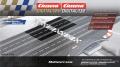Carrera Digital 132 / 124 30370 Multistart Lane