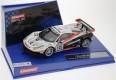 Carrera Digital 132 30554 Ferrari 458 GT2 2